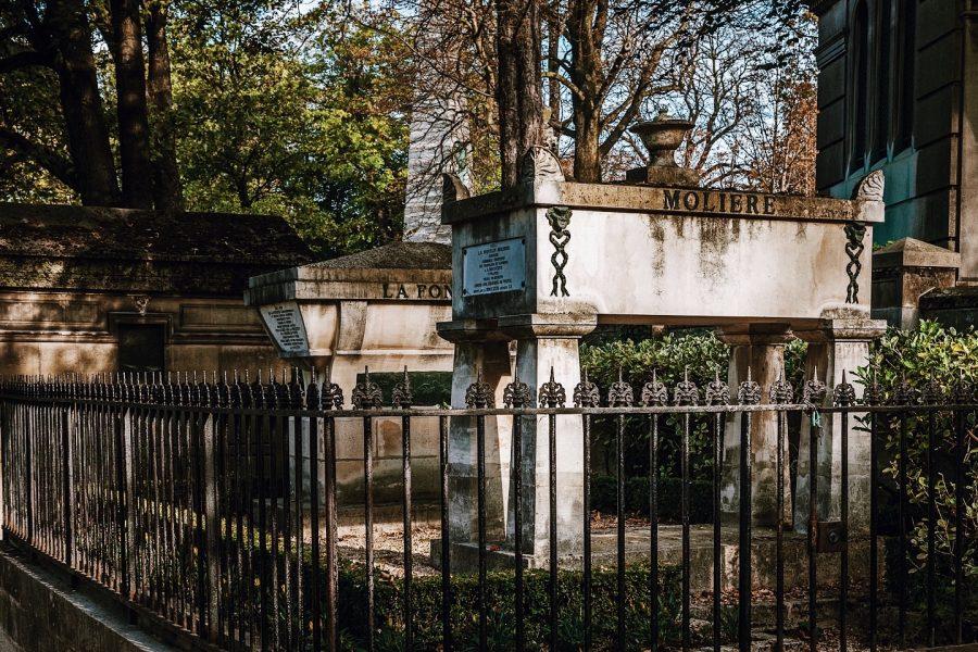 Friedhof-Paris-Tour-Père-Lachaise-Jim-Morrison