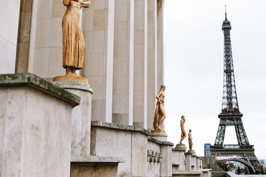 Stadtführung-Walking-Paris