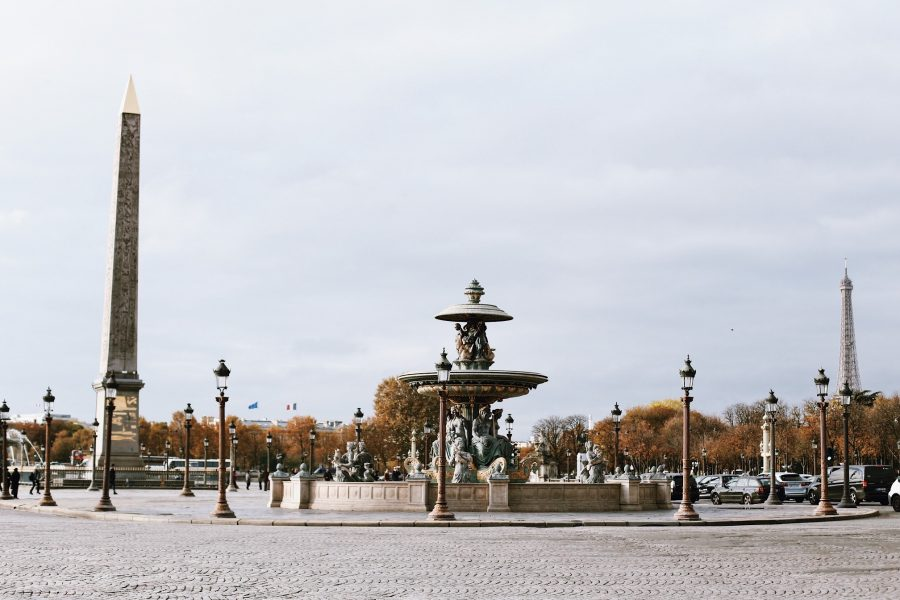 Stadtrundfahrt-Paris-geführt