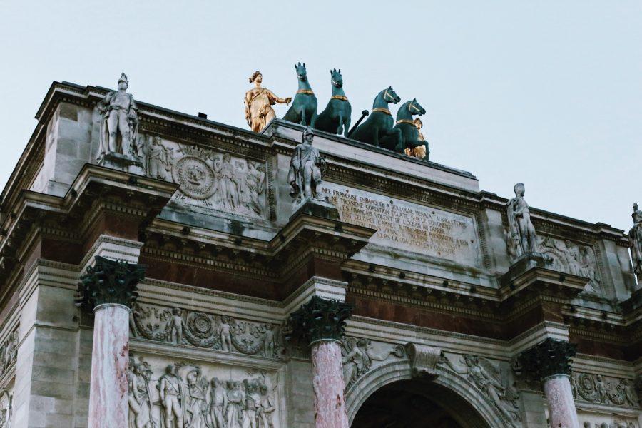 Stadtrundgang-Paris-Tour