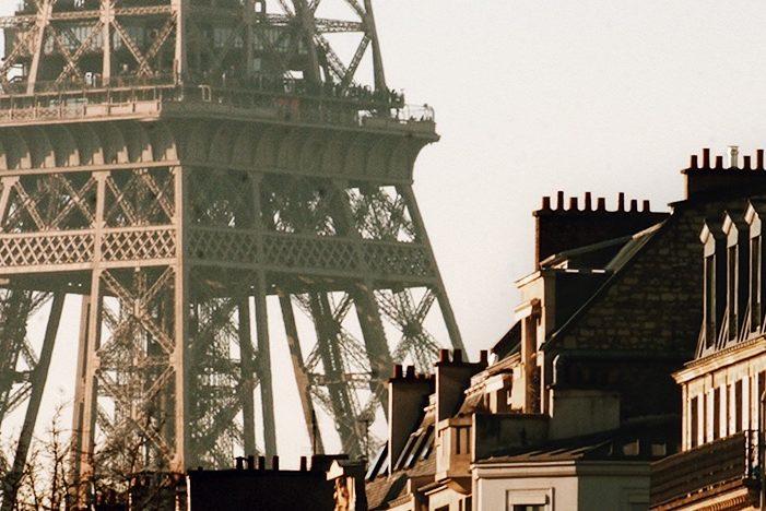 Stadtrundgang-Paris-Führung