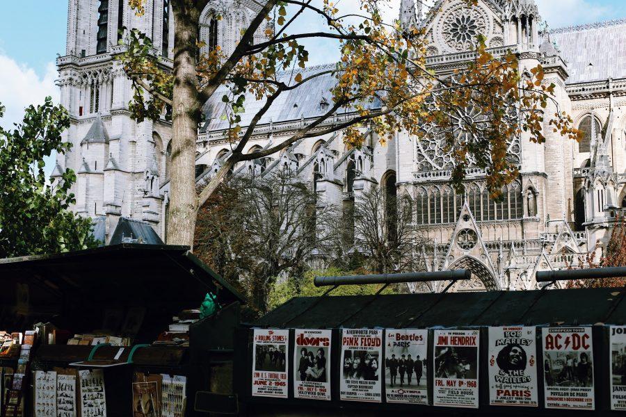 Geführte-Latin-Paris-Tour-Viertel