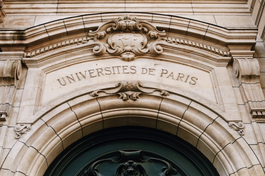 Geführte-Latin-Tour-Paris-Viertel