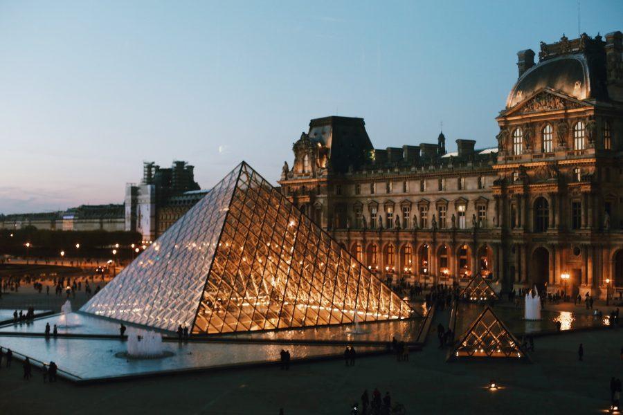 Geführte-Lisa-Mona-Paris-Museum-Tour-Louvre-Museum-Milo-Venus