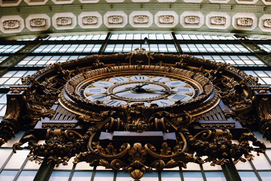 Geführte-Musée-dOrsay-Orsay-Museum-Paris-Museum-Tour-Paris