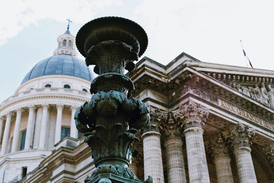 Geführte-Paris-Latin-Tour-Viertel