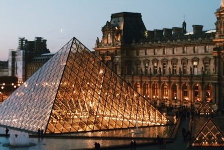 Führung-Paris-City-Walking