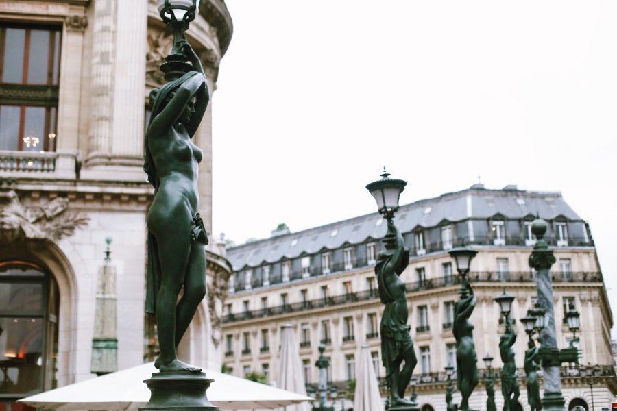 Guided-Tour-Walking-Paris-Stadt