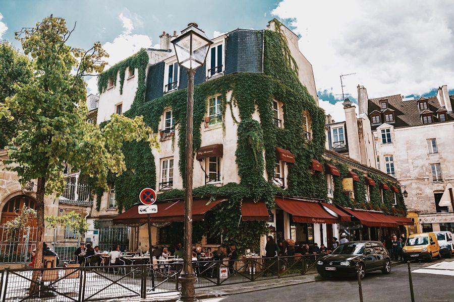 Führung-Walking-Paris-Marias