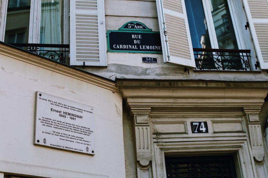 Latin-Paris-Guided-Tour-Viertel