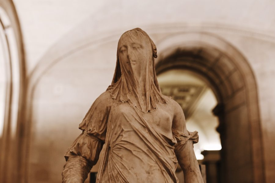 Lisa-Mona-Führung-Paris-Museum-Venus