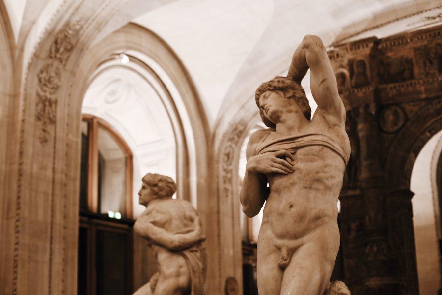 Louvre-Museum-Führung-Paris-Lisa-Mona