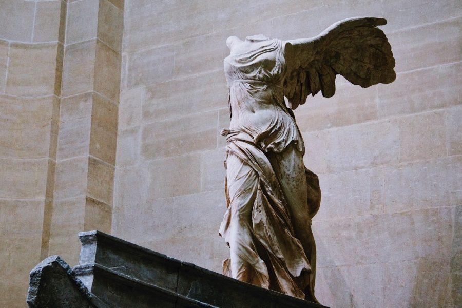 Louvre-Tour-Guided-Museum-Paris-Mona-De-Milo-Venus