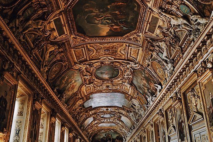 Louvre-Venus-Mona-De-Milo-Lisa-Führung-Paris