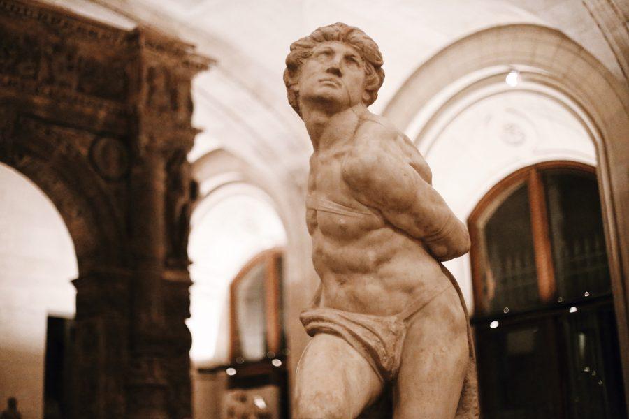 Milo-De-Paris-Lamellen-Museum-Führung