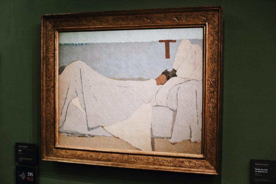 Musée-dOrsay-Orsay-Museum-Museum-Paris-Tour