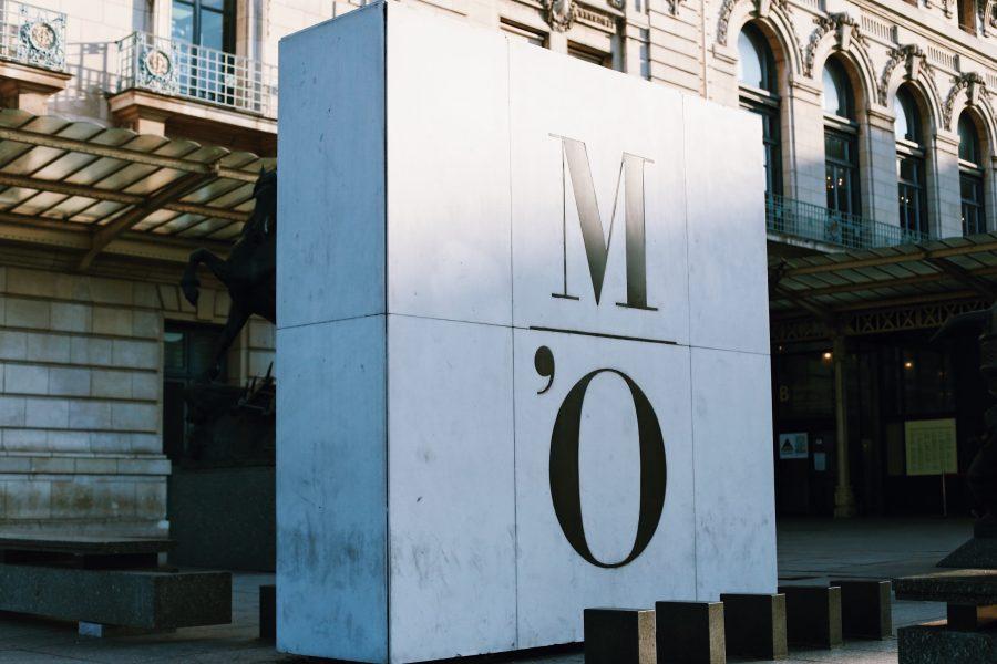 Musée-dOrsay-Orsay-Museum-Paris-Museum-Führung-Paris-Tour