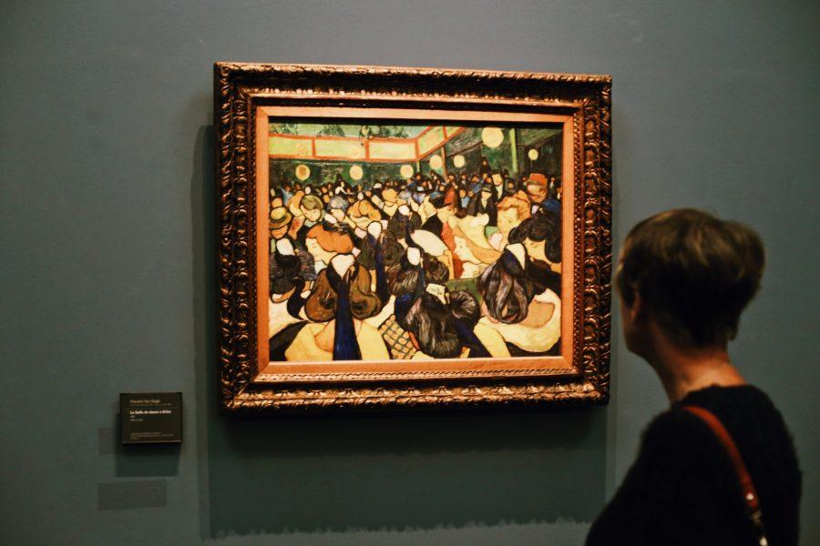 Musée-dOrsay-Orsay-Museum-Paris-Museum-Führung