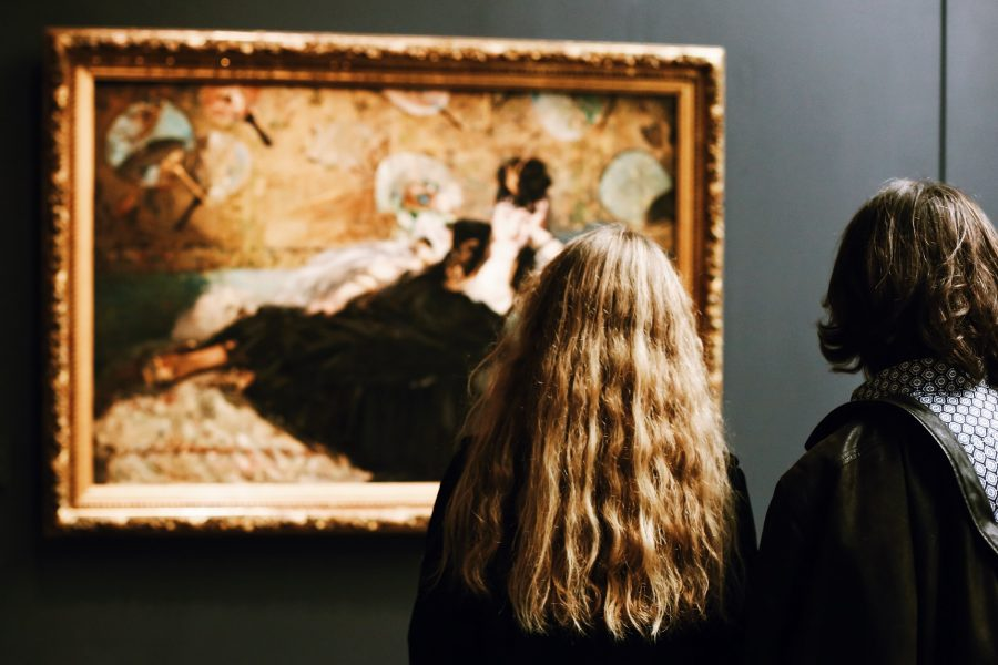 Museumsführung-Musée-dOrsay-Orsay-Museum-Paris-Tour