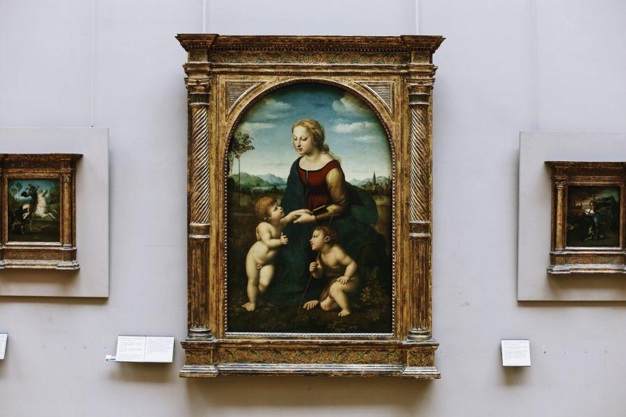 Museumstour-Lisa-Mona-Louvre-Guided-Venus-Milo