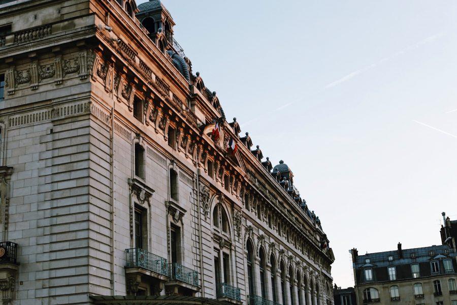 Paris-City-Tour-Walking