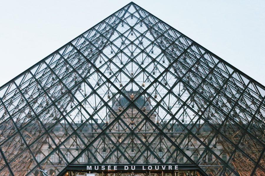 Paris-Führung-Mona-Lisa-Venus-De-Milo-Louvre-Museum