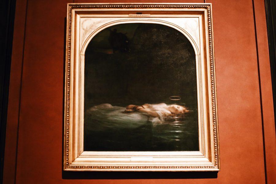 Paris-Louvre-Museum-Führung-Mona-Milo-Venus
