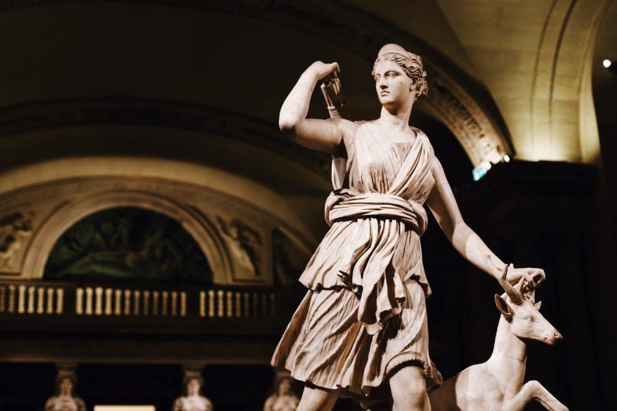 Paris-Louvre-Tour-Museum-Venus-Mona-Milo-Lisa-De-Guided.