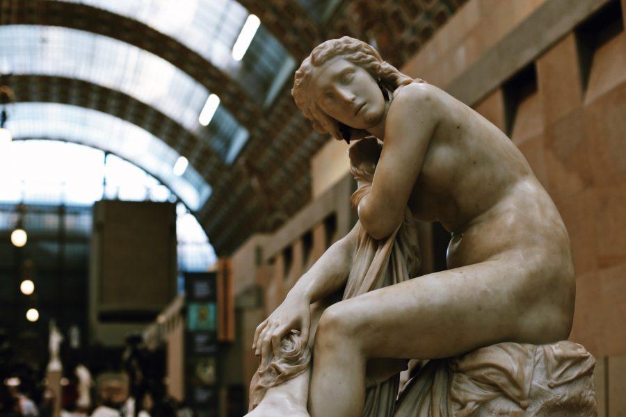 Paris-Musée-dOrsay-Orsay-Museum-Paris-Museum-Tour