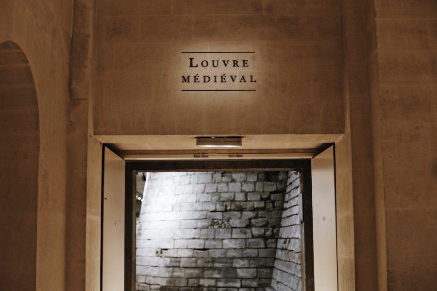 Paris-Museum-Führung-Mona-Lisa-Venus-De-Milo-Louvre