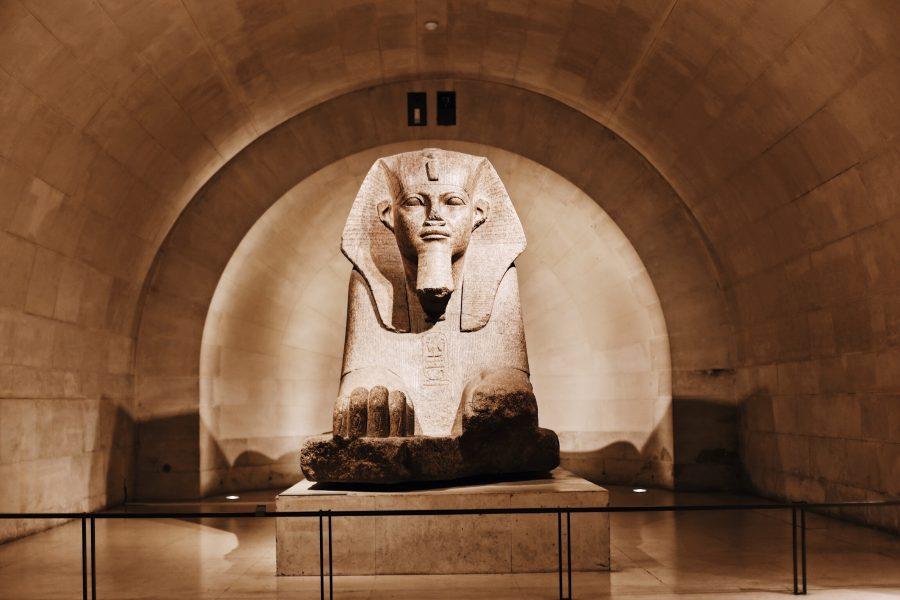 Paris-Museum-Louvre-Führung-Mona-Lisa-Venus-De-Milo
