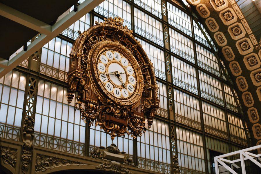 Paris-Museum-Tour-Musée-dOrsay-Orsay-Museum