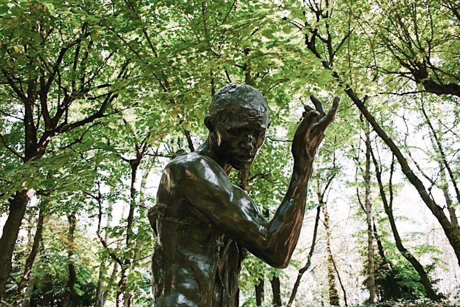 Paris-Rodin-Museum-Tour