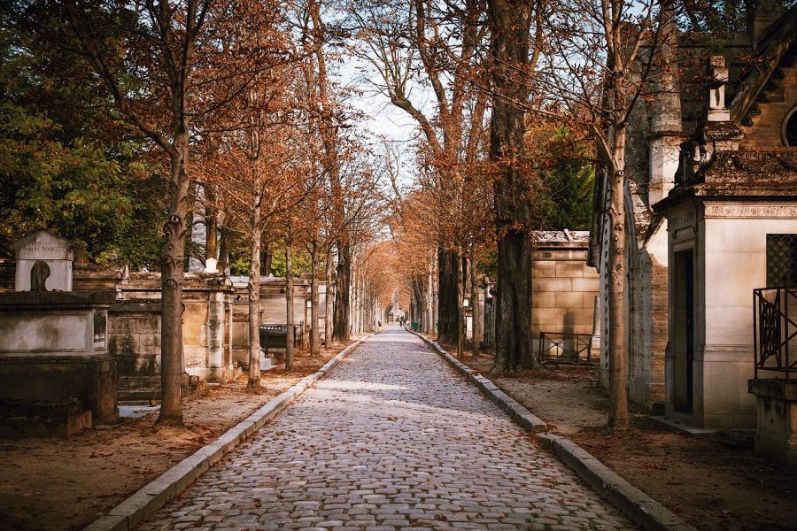 Paris-Tour-Père-Lachaise-Friedhof-Jim-Morrison