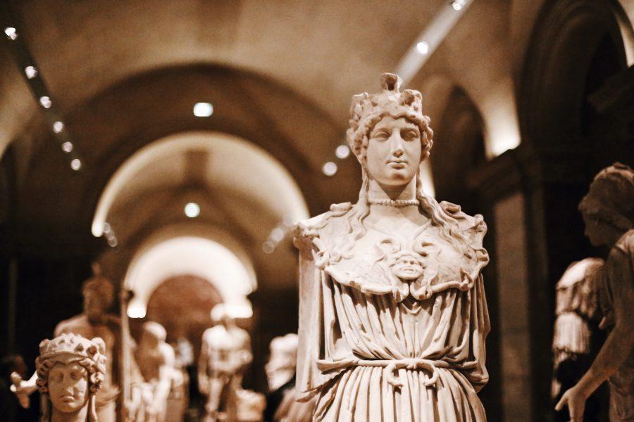 Paris-Venus-Milo-De-Guided-Tour-Mona-Lisa-Louvre-Museum