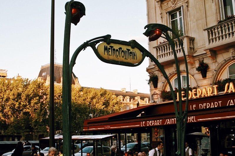 Viertel-Latin-Tour-Guided-Paris
