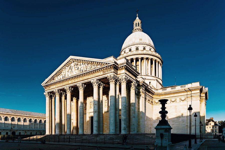 Viertel-Paris-Guided-Latin-Tour