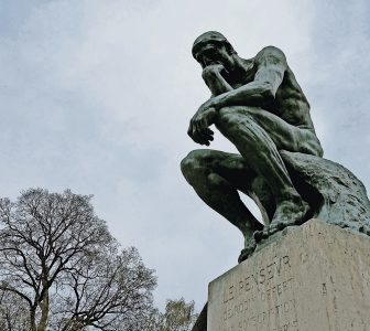 Musée Rodin Guided Museum Tour – Private Tour in German