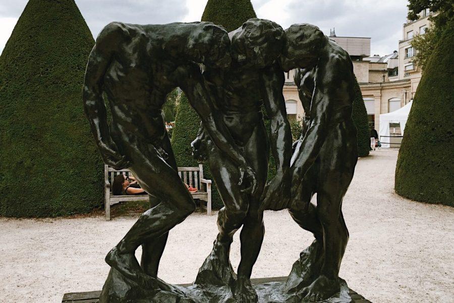 Rodin-Tour-Museum-Paris-geführt