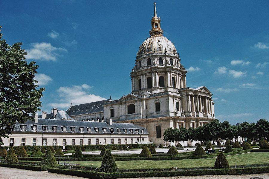 Tour-Dome-Invalides-Paris