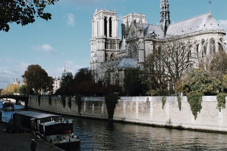 Tour-Guided-Latin-Quarter-Paris
