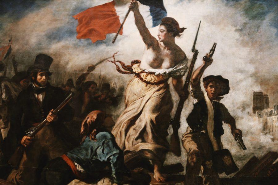 Tour-Louvre-Paris-De-Mona-Museum-Guided-Lisa