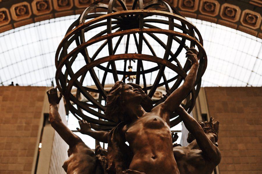 Tour-Musée-dOrsay-Orsay-Museum-Paris-Guided-Museum-Tour