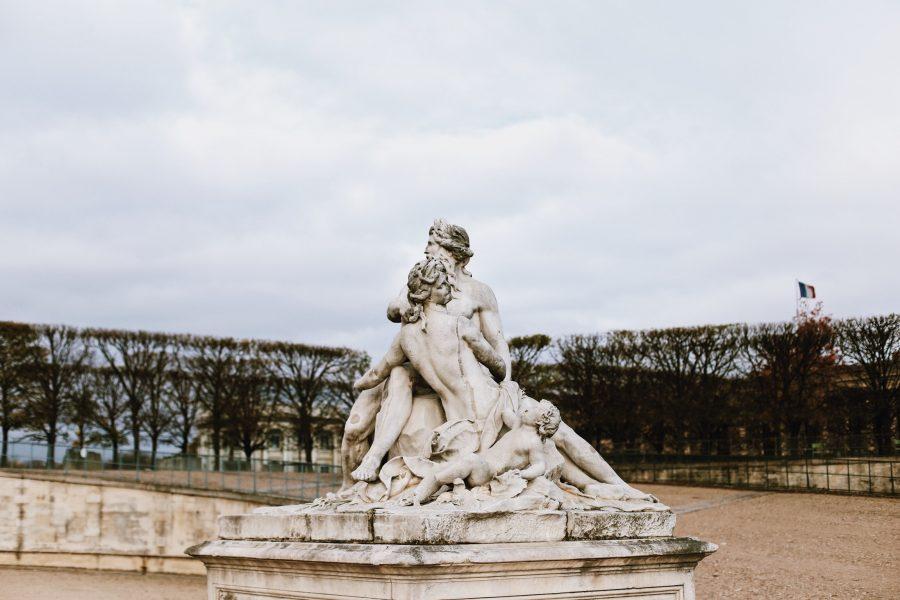 Tour-Paris-Stadt-Führung-Tour-Walking