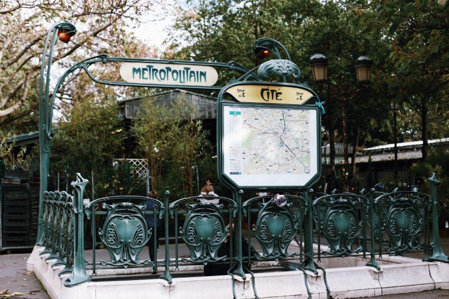 Tour-Paris-City-Walking
