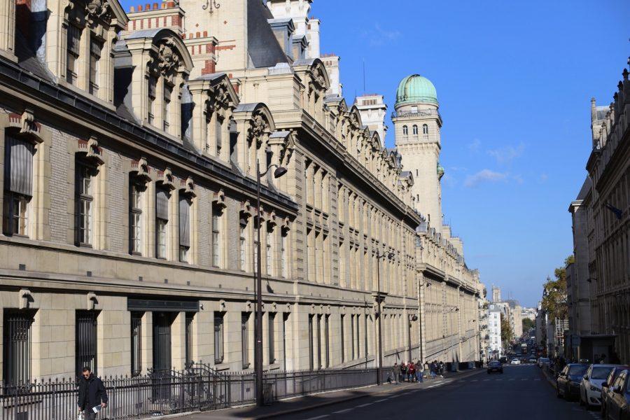 Tour-Paris-Guided-Latin-Viertel