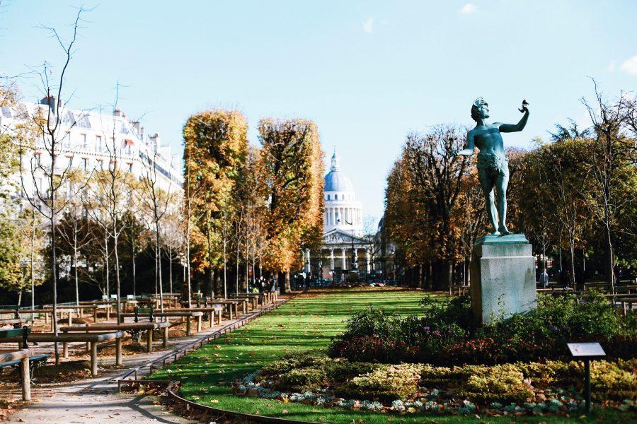 Tour-Paris-Latin-Quarter-Tour