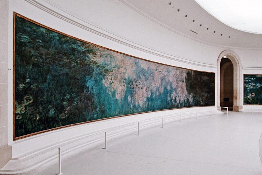 Tour-Paris-Orangerie-Museum-geführt